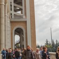 Pielgrzymka do Lichenia 2018-187