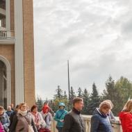 Pielgrzymka do Lichenia 2018-188
