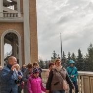 Pielgrzymka do Lichenia 2018-189