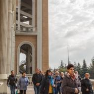 Pielgrzymka do Lichenia 2018-190