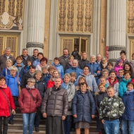 Pielgrzymka do Lichenia 2018-192