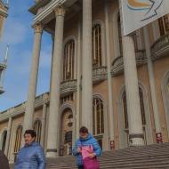 Pielgrzymka do Lichenia 2018-196