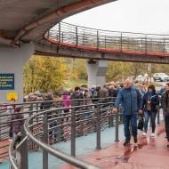 Pielgrzymka do Lichenia 2018-2