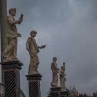 Pielgrzymka do Lichenia 2018-200
