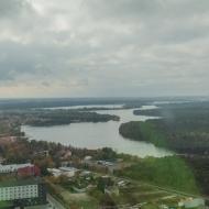 Pielgrzymka do Lichenia 2018-212