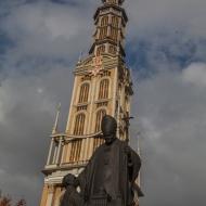 Pielgrzymka do Lichenia 2018-252