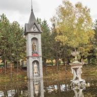 Pielgrzymka do Lichenia 2018-257
