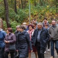 Pielgrzymka do Lichenia 2018-26