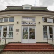 Pielgrzymka do Lichenia 2018-264