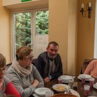 Pielgrzymka do Lichenia 2018-271