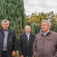 Pielgrzymka do Lichenia 2018-279
