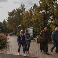 Pielgrzymka do Lichenia 2018-280