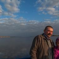 Pielgrzymka do Lichenia 2018-286