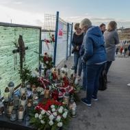 Pielgrzymka do Lichenia 2018-293
