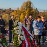 Pielgrzymka do Lichenia 2018-299
