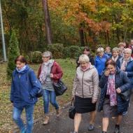 Pielgrzymka do Lichenia 2018-30