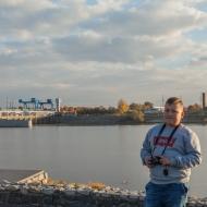 Pielgrzymka do Lichenia 2018-303