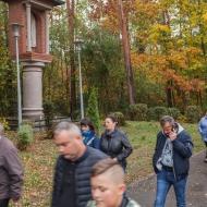 Pielgrzymka do Lichenia 2018-32