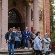 Pielgrzymka do Lichenia 2018-42