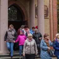 Pielgrzymka do Lichenia 2018-43