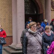 Pielgrzymka do Lichenia 2018-44