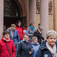 Pielgrzymka do Lichenia 2018-46