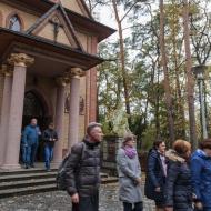 Pielgrzymka do Lichenia 2018-48