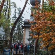 Pielgrzymka do Lichenia 2018-53