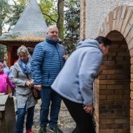 Pielgrzymka do Lichenia 2018-57