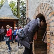 Pielgrzymka do Lichenia 2018-58