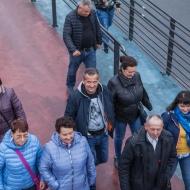 Pielgrzymka do Lichenia 2018-64