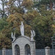 Pielgrzymka do Lichenia 2018-68