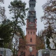 Pielgrzymka do Lichenia 2018-69
