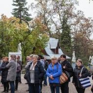 Pielgrzymka do Lichenia 2018-73