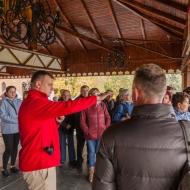 Pielgrzymka do Lichenia 2018-84