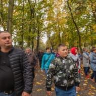 Pielgrzymka do Lichenia 2018-91