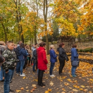 Pielgrzymka do Lichenia 2018-92