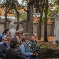 Pielgrzymka do Lichenia 2018-98